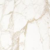 Saint Laurent white 604х604х10