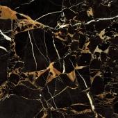 Saint Laurent black 604х604х10
