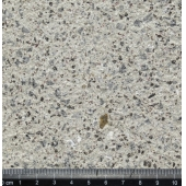Рунит терразитовая №10 25 кг