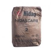 Мраморный кальцит NIDASCARB