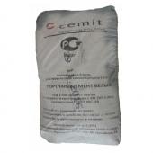 Белый цемент CEMIT White Cement CEM I 52,5 N (ПЦБ 1-500 Д0)