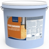 Клеи для паркета ECOSTANDARD (18 кг)