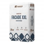 Умный гипс фасад XXL (25 кг)