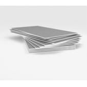 Гипсостружечная плита влагостойкая (толщина 10 мм)