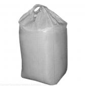 Песок строительный карьерный сеяный биг-бэг 1000 кг