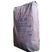 Мел М-60 (Руслайм) мешок 26 кг
