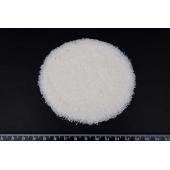 Песок мраморный 0.5-1.0 (50 кг)