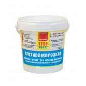 Антифриз NEOMID Nitcal добавка для растворов 1.5 кг